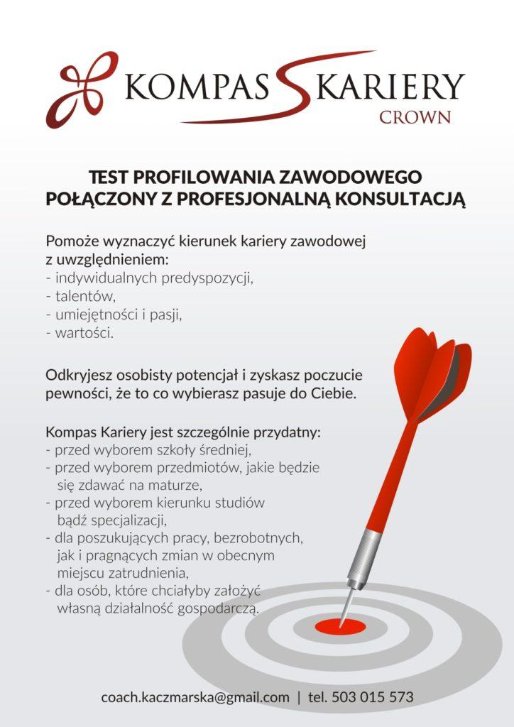 KKplakatA3
