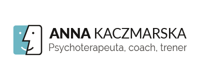 Anna Kaczmarska
